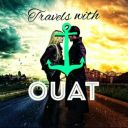 travels_with_ouat
