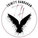 trinityhanrahan