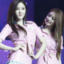 MinYeon True Love