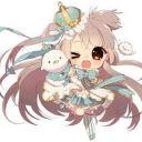 @_tsutsui-chan~