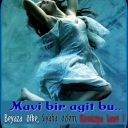 Mavili