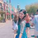 Jung Chaeyeon HDC