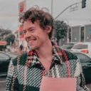 twdstyles