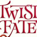 twistfatechallenge