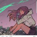 unknown_crush