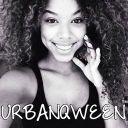 urbanqween