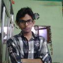 Utkarsh Sharma