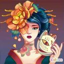 Dafne Venus