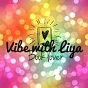 LiyaLove