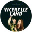 vicerylleland
