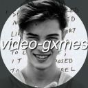 video-gxmes