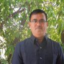 Vijay Kumar Kerji