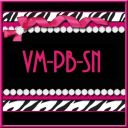 vm-pb-sn
