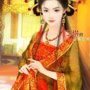 vuongphiphudung