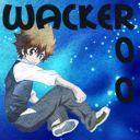 wacker00