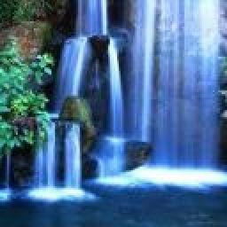 waterfall1001