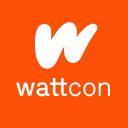 wattcon