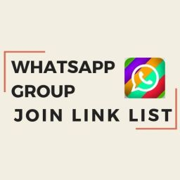 5000+ Job WhatsApp Group Join Link List 2019 - Wattpad