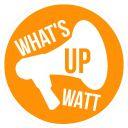 What's up Watt?