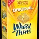 Eat Wheat Thins