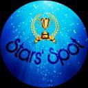 where_stars_live