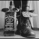 whisky_96