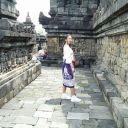 widyparamitairawan