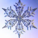 winter_snowflake87