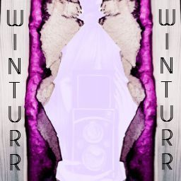 winturr