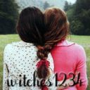 witches1234