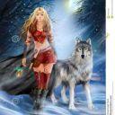 wolfleader106