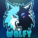 wolfy57