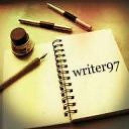 writer97