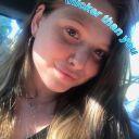 Leah:)