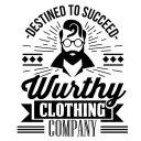 wurthyclothing