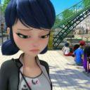 Lucy Heartfilia👑