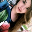 xOne_Summerx