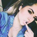 Wendy.🎀
