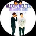 Alex Howelter