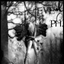 Eve!!!
