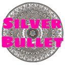 xXSilver-BulletXx