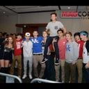 xmagconimaginesx