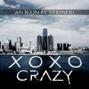 XoXoCrazy