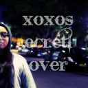 Your Secret Lover.