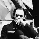 S. Hiddleston