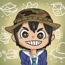 yachi_hitoka