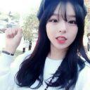yeonmin97lover