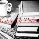 Yesica Di Palma