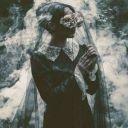 ylexa_witch