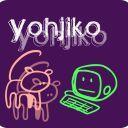 yohjiko